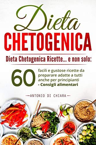 prezzo della pillola di dieta libro
