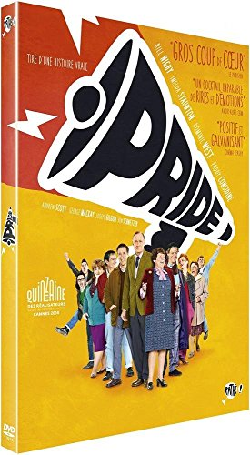pride-fr-import-dvd-2014