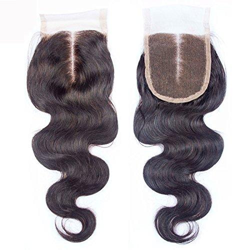 QingDao Helene Hair Products Co.,Ltd