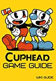 Cuphead Game Guide