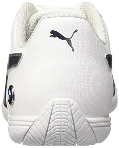 Puma, Herren Sneaker Weiß