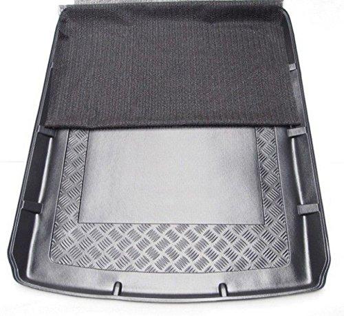 kofferraumwanne-u-antirutsch-fur-audi-a6-c7-avant-2011-modelle-mit-schienensystem-im-kofferraum