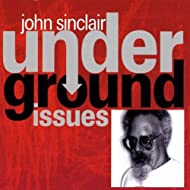 Underground Issues (Feat. The Blues Scholars)