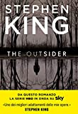 The Outsider: Versione italiana
