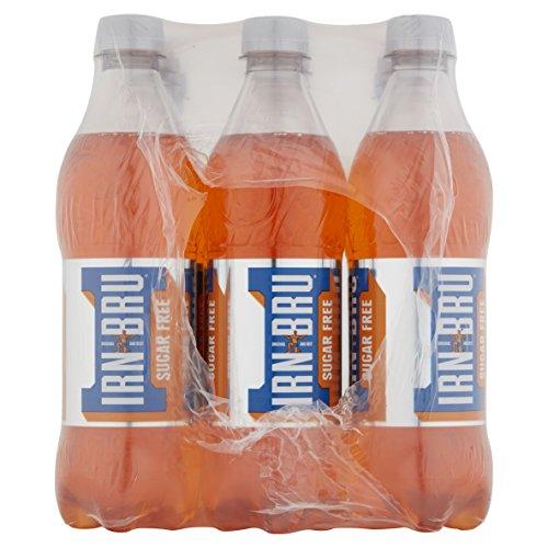 irn-bru-sugar-free-500-ml-pack-of-12