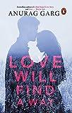 #10: Love Will Find a Way