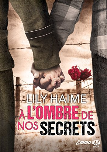 À l'ombre de nos secrets (Emma) (French Edition)
