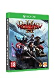 Divinity: Original Sin II - Definitive Edition - Ultimate - Xbox One