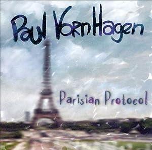 Paul VornHagen
