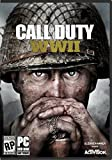 #5: Call of Duty: WWII (PC)