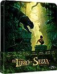 El Libro De La Selva (Edici�n Met�lic...