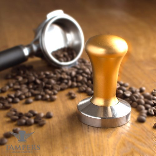 premium-espresso-coffee-tamper-with-stainless-steel-base-gold-by-coffee-tool