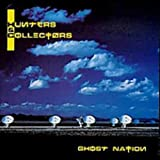 Songtexte von Hunters & Collectors - Ghost Nation