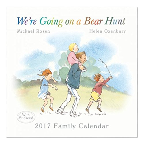 were-going-on-a-bear-hunt-square-calendar-with-stickers-2017