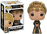 Fantastic Beasts Funko Pop Seraphina Action Figure
