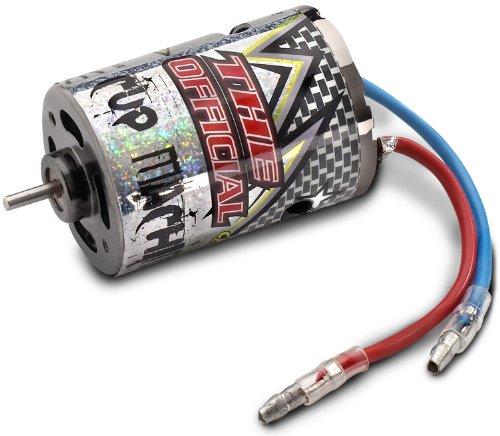 Carson 500906052 - Elektromotor Cup Machine 23T Wirkungsgrad Motor