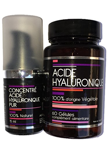 aquasilice-innov-kit-soin-anti-age-100-naturel-concentre-acide-hyaluronique-pur-100-15ml-acide-hyalu