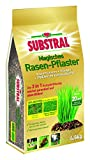 Substral 8660 Substral Magisches Rasen-Pflaster - 4
