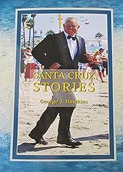 Santa Cruz Stories