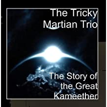 The Story of the Great Kameether