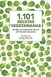 1101 recetas