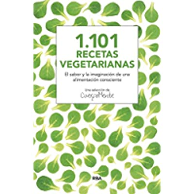 1 101 Recetas Vegetarianas Pdf Download Lusinehheida