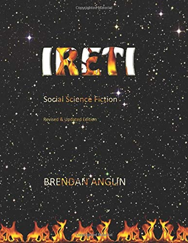 Ireti: Social Science Fiction