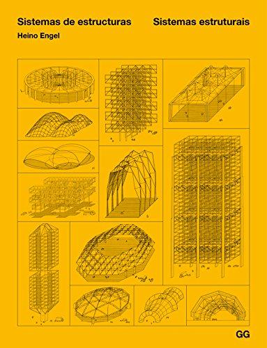 Sistemas de estructuras: Sistemas estruturais