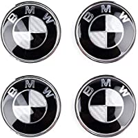 Color Name:, Size: 60mm 4pcs 56.5mm 60mm 65mm Vauxhall Wheel Center Cap Badge Emblem Sticker Decal Aluminum