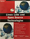 Linux Labs and Open Source Technologies (MISL-DT)