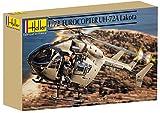 Heller 80379 Modellbausatz Eurocopter UH-72A ''Lakota''