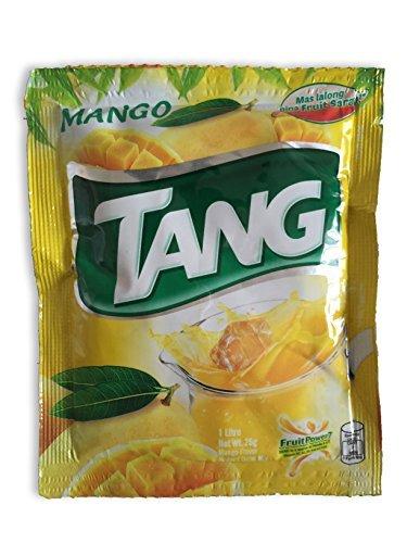 fruits-de-poudre-de-jus-de-mangue-saveur-qui-peut-tre-populaire-tang-mango-25g-1-litre-avec-philippi