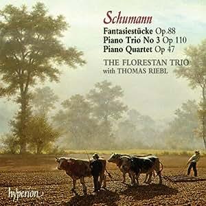 Trios Avec Piano