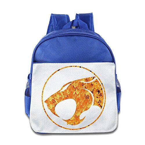 xj-cool-thunder-cats-child-pre-school-carry-bag-royalblue