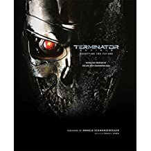 Terminator Genisys: Resetting the Future by David S Cohen (2015-06-30)