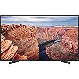 """Hisense H49M2100S - Televisor de 49"""" LED, Full HD"""