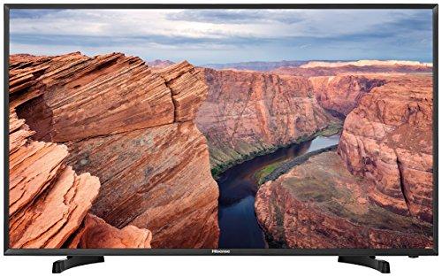 Hisense H49M2100S 123 cm (49 Zoll) Fernseher (Full HD, Triple Tuner)