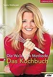 Image of Die Walleczek-Methode: Das Kochbuch
