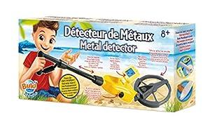 Buki France- Detector de Metales (KT7020D)
