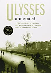 Ulysses Annotated: Notes for James Joyce's