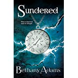 Sundered (The Return of the Elves Book 2) (English Edition)