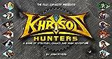 Khrysos Hunters