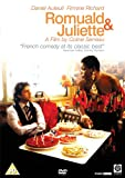 Romuald and Juliette [UK kostenlos online stream