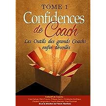 Confidences de Coach - Tome 1