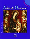 Libro de oraciones - Best Reviews Guide