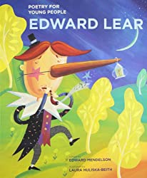 Poetry for Young People: Edward Lear