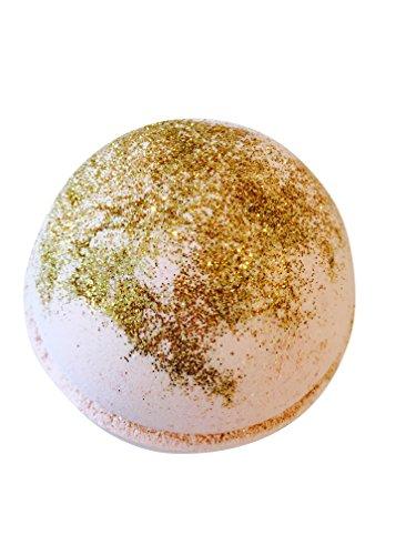 soapie-shoppe-bomba-de-bano-gold-rush-huele-genial-a-almendra-suave-peso-entre-7-8-onzas