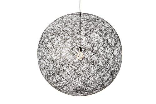 moooi-led-random-light-schwarz-80-cm-bertjan-pot-design-deckenleuchte-pendelleuchte-wohnzimmerleucht