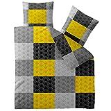Celinatex Aqua-Textil Concept - Juego de
