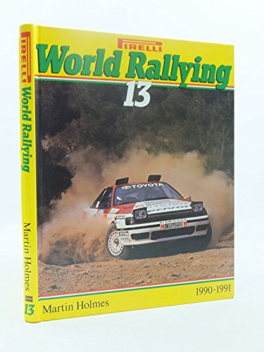 pirelli-world-rallying-no-13